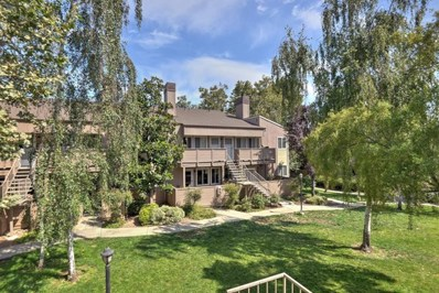 4869 Pine Forest Place, San Jose, CA 95118 - MLS#: ML81720699