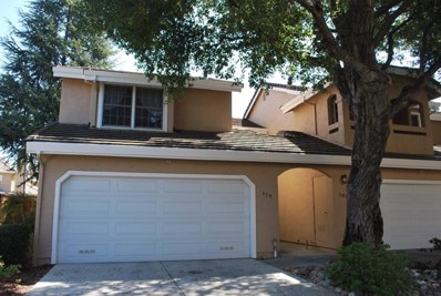 179 Redding Road, Campbell, CA 95008 - MLS#: ML81720740