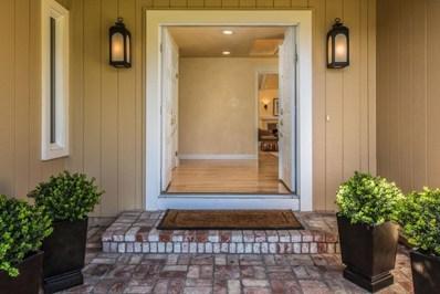 7 Stag Lane, Monterey, CA 93940 - MLS#: ML81720867