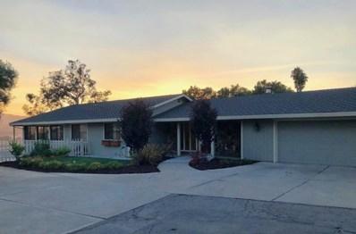 500 Marks Drive, Hollister, CA 95023 - MLS#: ML81720882