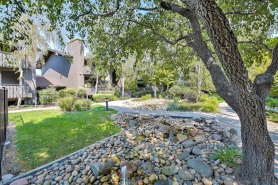 50 Middlefield Road UNIT 35, Mountain View, CA 94043 - MLS#: ML81720902