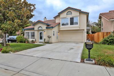 660 Las Palmas Drive, Hollister, CA 95023 - MLS#: ML81720911