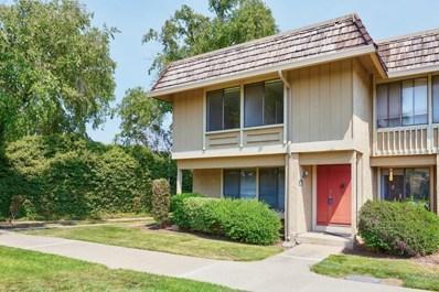 4555 Powderborn Court, San Jose, CA 95136 - MLS#: ML81720958