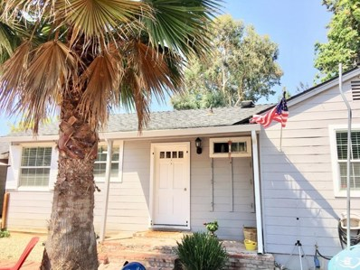 3511 Story Road, San Jose, CA 95127 - MLS#: ML81720983