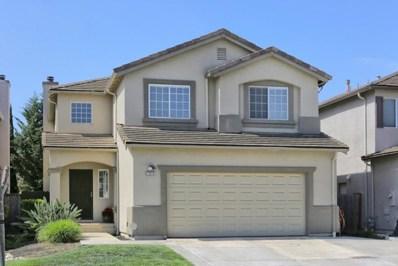 1014 Fitzgerald Street, Salinas, CA 93906 - MLS#: ML81721023