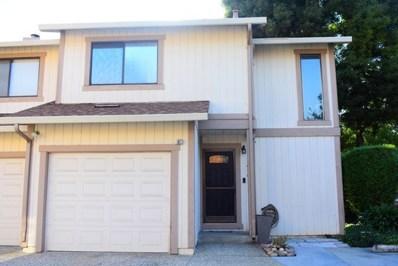 1496 Douglas Street, San Jose, CA 95126 - MLS#: ML81721032