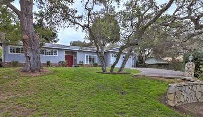 9490 Valley Oak Way, Salinas, CA 93907 - MLS#: ML81721043