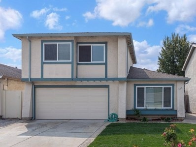 870 Calle De Verde, San Jose, CA 95136 - MLS#: ML81721051