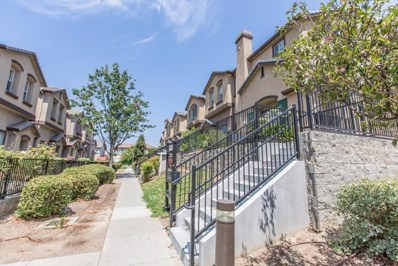 3275 Shiraz Place, San Jose, CA 95135 - MLS#: ML81721088