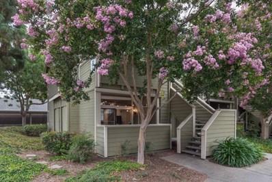 609 Shadow Dance Drive, San Jose, CA 95110 - MLS#: ML81721095