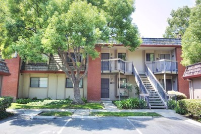 3245 Shadow Park Place, San Jose, CA 95121 - MLS#: ML81721098
