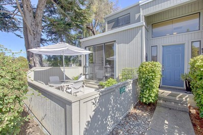 1073 Via Tornasol, Aptos, CA 95003 - MLS#: ML81721135