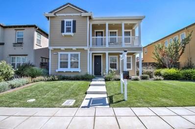 778 San Marcos Drive, Outside Area (Inside Ca), CA 95391 - MLS#: ML81721175