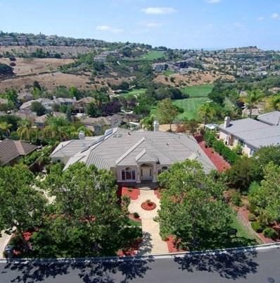 5866 Country Club Parkway, San Jose, CA 95138 - MLS#: ML81721282