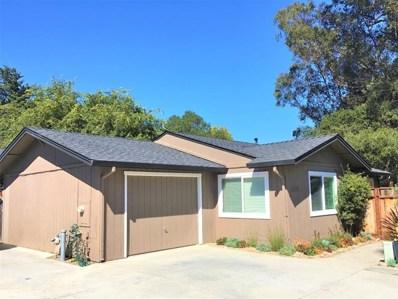 5733 Soquel Drive, Outside Area (Inside Ca), CA 95073 - MLS#: ML81721370