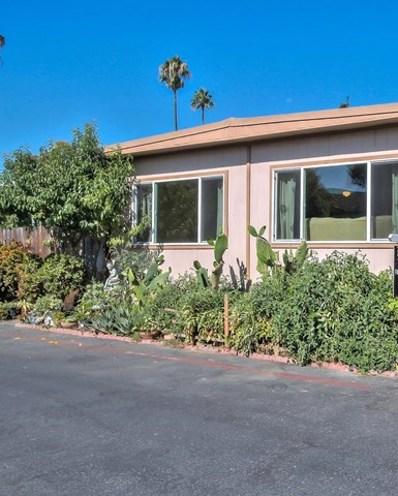 3637 Snell Avenue UNIT 315, San Jose, CA 95136 - MLS#: ML81721412