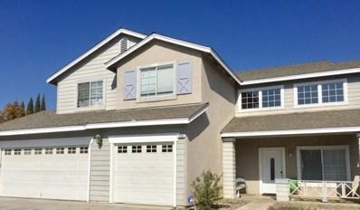710 Cabernet Street, Los Banos, CA 93635 - MLS#: ML81721420
