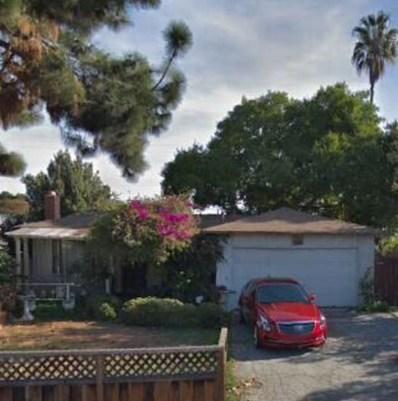 2151 Bowers Avenue, Santa Clara, CA 95051 - MLS#: ML81721437