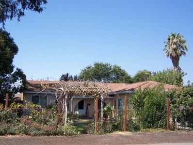 830 El Cerro Drive, Hollister, CA 95023 - MLS#: ML81721452