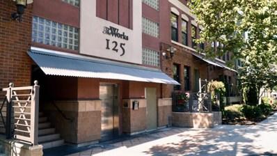 125 Patterson Street UNIT 315, San Jose, CA 95112 - MLS#: ML81721479