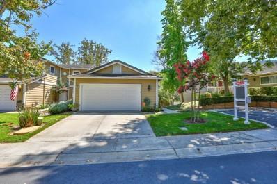 1332 Shelby Creek Lane, San Jose, CA 95120 - MLS#: ML81721495