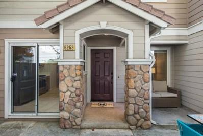 6253 Tibouchina Lane, San Jose, CA 95119 - MLS#: ML81721507
