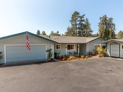 165 View Court, Aptos, CA 95003 - MLS#: ML81721514