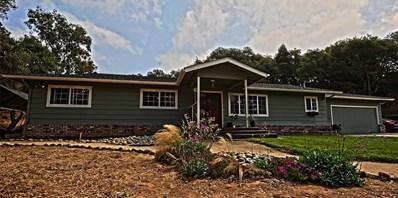 19135 Marjorie Road, Salinas, CA 93907 - MLS#: ML81721516