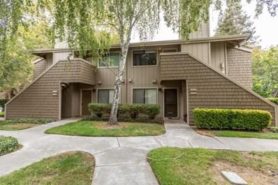 5693 Makati Circle UNIT E, San Jose, CA 95123 - MLS#: ML81721565