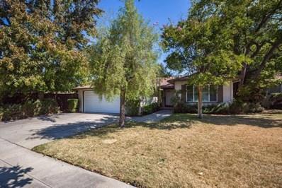 1005 Durness Place, San Jose, CA 95122 - MLS#: ML81721631