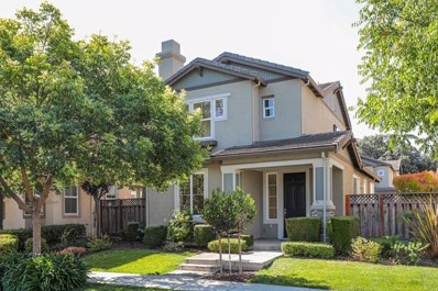 1030 Polk Avenue, Sunnyvale, CA 94086 - MLS#: ML81721670