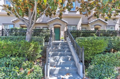 3233 Vineyard Park Way, San Jose, CA 95135 - MLS#: ML81721708