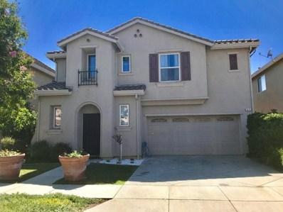 2679 HUTCHINGS Drive, San Jose, CA 95111 - MLS#: ML81721742