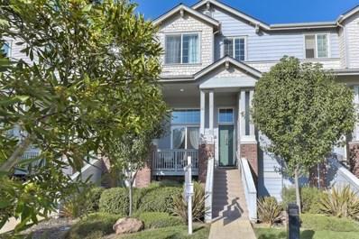 18538 Monterey Street, Morgan Hill, CA 95037 - MLS#: ML81721748