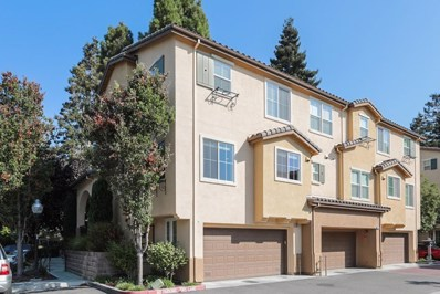 1087 Konstanz Terrace, Sunnyvale, CA 94089 - MLS#: ML81721782