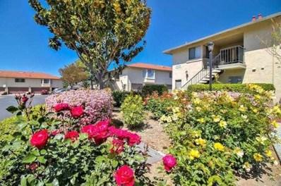 126 Kenbrook Circle, San Jose, CA 95111 - MLS#: ML81721853