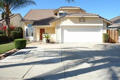 565 Hellyer Avenue, San Jose, CA 95111 - MLS#: ML81721884