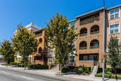 1445 Fruitdale Avenue UNIT 209, San Jose, CA 95128 - MLS#: ML81721933