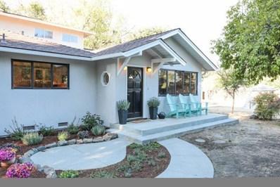 437 Mundell Way, Los Altos, CA 94022 - MLS#: ML81721955