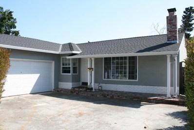 890 Wainwright Drive, San Jose, CA 95128 - MLS#: ML81721963