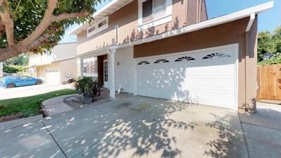 5164 Calicowood Place, San Jose, CA 95111 - MLS#: ML81721976
