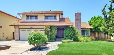 5033 Impatiens Drive, San Jose, CA 95111 - MLS#: ML81721985