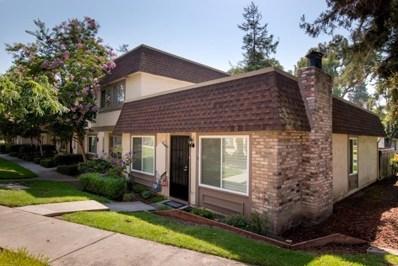 3072 Ironside Court, San Jose, CA 95132 - MLS#: ML81721987