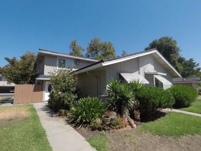 5711 Calmor Avenue UNIT 2, San Jose, CA 95123 - MLS#: ML81721989