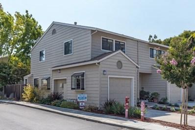 1983 San Luis Avenue UNIT 5, Mountain View, CA 94043 - MLS#: ML81722046