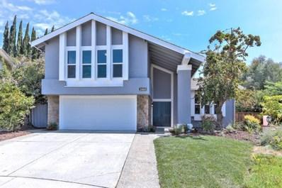 3160 Markwood Court, San Jose, CA 95148 - MLS#: ML81722049