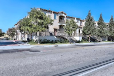 2077 Samaritan Drive, San Jose, CA 95124 - MLS#: ML81722051