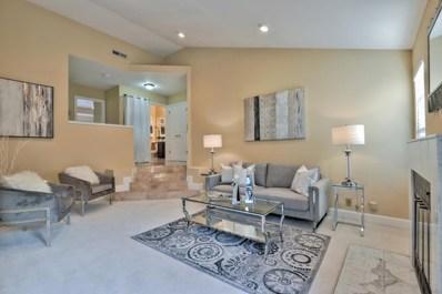 611 La Maison Drive, San Jose, CA 95128 - MLS#: ML81722064