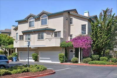 4173 El Camino Real UNIT 39, Palo Alto, CA 94306 - MLS#: ML81722074
