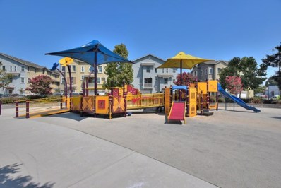 912 Rancho Place, San Jose, CA 95126 - MLS#: ML81722109